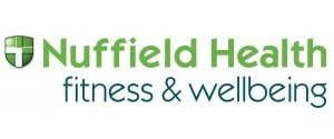 Nuffield Health and Well Being