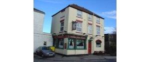 Victoria Dock Tavern