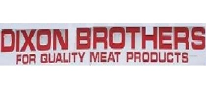 Dixon Brothers Butchers