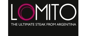 Lomito Restaurant & Bar
