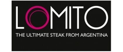 Lomito Restaurant & Bar