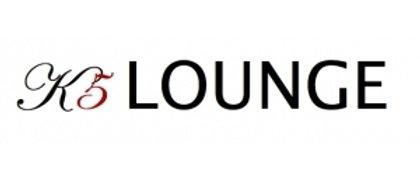 K5 Lounge