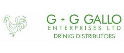 G + G Gallo Enterprises Ltd