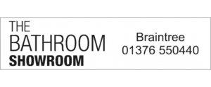 Bathroom Showroom