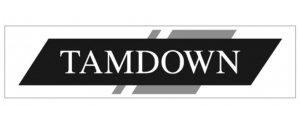 Tamdown