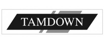 Tamdown