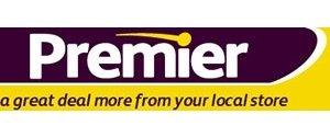 Brynteg Premier Store