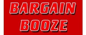 Bargain Booze, New Broughton