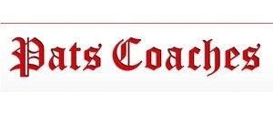 Pats Coaches, Southsea