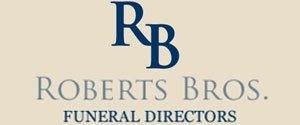 Roberts Bros. Funeral Directors