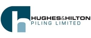 Hughes and Hilton Piling Limited