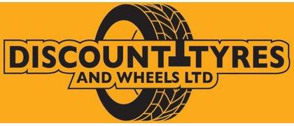 Discount Tyres
