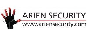ARIEN SECURITY