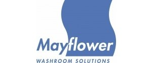 MAYFLOWER WASHROOMS