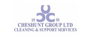 CHESHUNT GROUP
