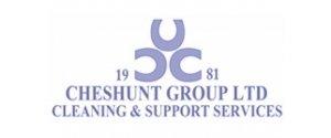 CHESHUNT GROUP