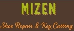 MIZEN SHOE REPAIR AND KEY CUTTING