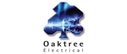 Oaktree Electrical