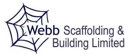 Webb Scaffolding
