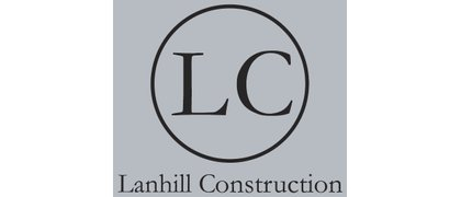 Lanhill Construction