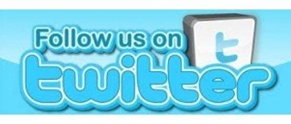 The Wythenshawe Club on Twitter