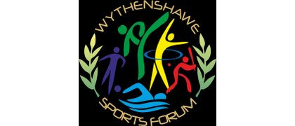 Wythenshawe Sports Forum
