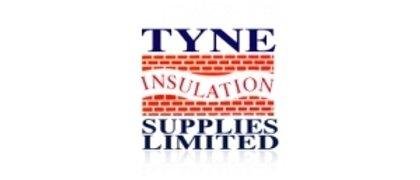 Tyne Insulation