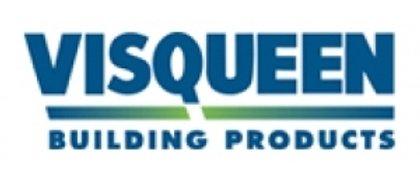 Visqueen Building Products