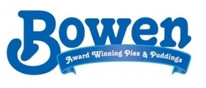 Bowen Pies