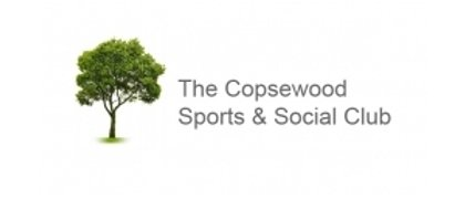 Copsewood Sports and Social Club
