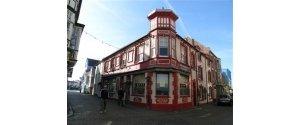 The Wellington Freehouse