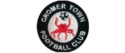 CROMER TOWN FC