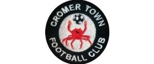 SUPPORT CROMER FC
