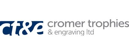 Cromer Trophies and engraving ltd
