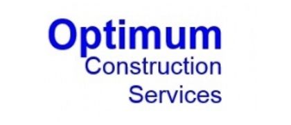 Optimum Construction Services