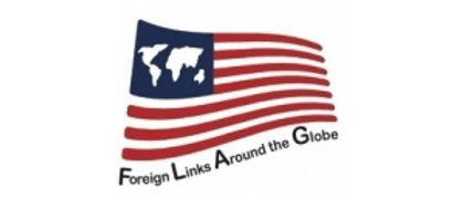Foreign Links Around the Globe