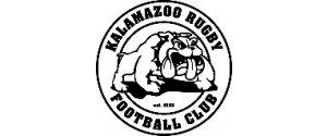 Kalamazoo Rugby