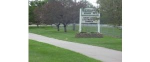 Richland Township Park