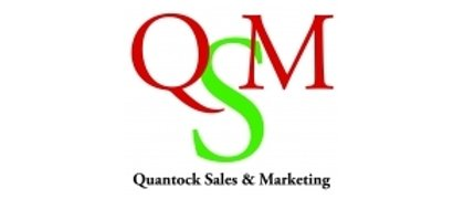 Quantock Sales & Marketing