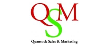 Quantock Sales & Marketing