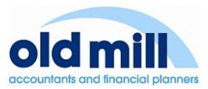 Old Mill Accountants & Financial Planners