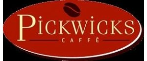 Pickwicks Cafe
