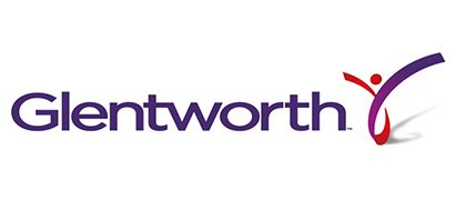 Glentworth Insurance
