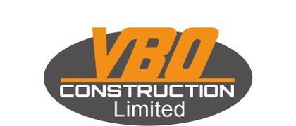 VBO Construction, Cheddar