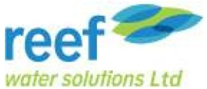 Reef Water Solutions