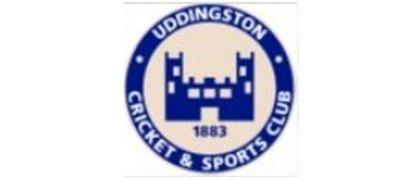 Uddingston Cricket & Sports Club