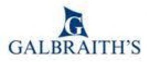 Galbraith's Ltd