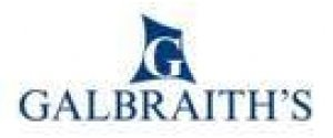 Galbraith's Ltd
