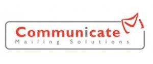 Communicate Mailing