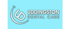 Uddingston Dental Care